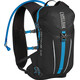 CamelBak Octane 10 Running Pack 2l Black/Atomic Blue